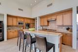 39786 Serenity Place - Photo 18