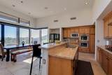 39786 Serenity Place - Photo 19