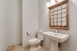 39786 Serenity Place - Photo 21