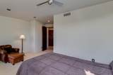 39786 Serenity Place - Photo 30