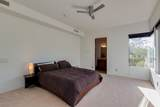 39786 Serenity Place - Photo 36