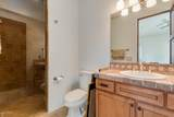39786 Serenity Place - Photo 37