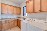 39786 Serenity Place - Photo 40