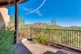39786 Serenity Place - Photo 41