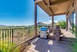 39786 Serenity Place - Photo 42