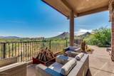 39786 Serenity Place - Photo 43