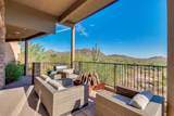 39786 Serenity Place - Photo 44