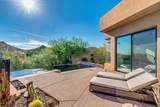 39786 Serenity Place - Photo 45