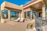 39786 Serenity Place - Photo 46