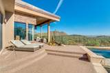 39786 Serenity Place - Photo 47