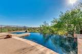 39786 Serenity Place - Photo 49