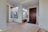 39786 Serenity Place - Photo 8