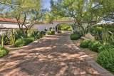 5950 Valley Vista Lane - Photo 3