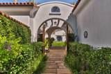 5950 Valley Vista Lane - Photo 8