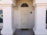7325 Nopal Avenue - Photo 3