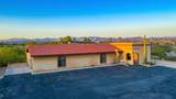 1180 Wickenburg Way - Photo 2