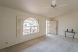 7861 Milagro Avenue - Photo 4