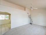 7861 Milagro Avenue - Photo 8