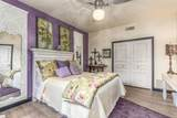 10122 Topaz Drive - Photo 41