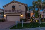 10122 Topaz Drive - Photo 86