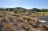 9111 Canyon Creek Drive - Photo 6