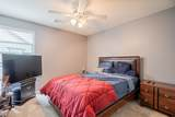 12114 Rowel Road - Photo 44