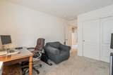12114 Rowel Road - Photo 47