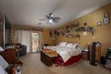 1275 Avalon Canyon Drive - Photo 32