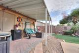 1275 Avalon Canyon Drive - Photo 45