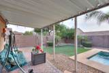 1275 Avalon Canyon Drive - Photo 46