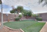 1275 Avalon Canyon Drive - Photo 47
