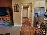 1359 Belmont Red Trail - Photo 7