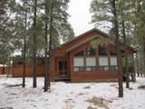 2500 Woody Pine Drive - Photo 1