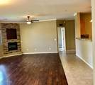 955 Knox Road - Photo 5