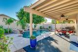 3051 Lone Cactus Drive - Photo 24