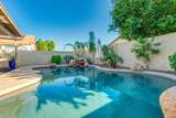 3051 Lone Cactus Drive - Photo 30