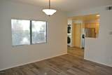 9555 Raintree Drive - Photo 7