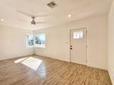 2825 Greenfield Road - Photo 10