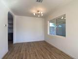 2825 Greenfield Road - Photo 12