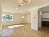 2825 Greenfield Road - Photo 13