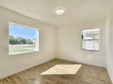 2825 Greenfield Road - Photo 18