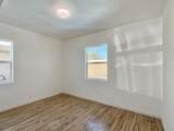 2825 Greenfield Road - Photo 22