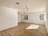 2825 Greenfield Road - Photo 3