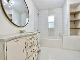 2825 Greenfield Road - Photo 4