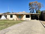 2825 Greenfield Road - Photo 7