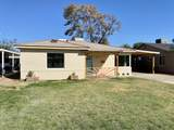 2825 Greenfield Road - Photo 8