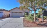 44239 Granite Drive - Photo 2
