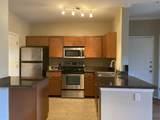 5345 Van Buren Street - Photo 2