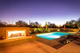 10680 Desert Willow Drive - Photo 11