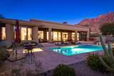 10680 Desert Willow Drive - Photo 8